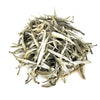 Wild White Tea from Vietnam