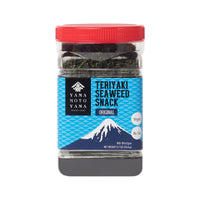 Picture of Snack Seaweed Collection