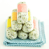ONIGIRI RICE STICKS