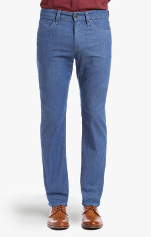 34 Heritage - Courage - Mid Maui Denim - 0031025370