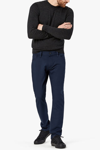 34 Heritage - Charisma - Navy Commuter - Big and Tall - 001118-29013