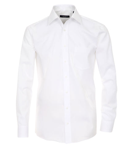 Casa Moda - Long Sleeve Shirt - 006050