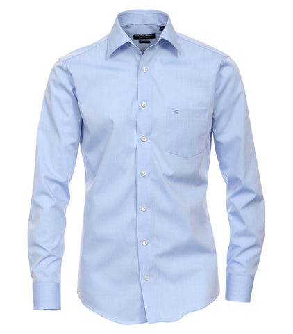 Casa Moda - Dress Shirt - 006560 - BrownsMenswear.com - 1
