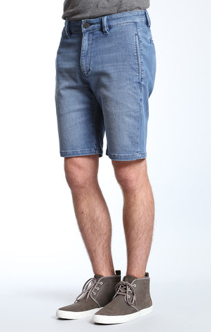 34 Heritage - Nevada - Shorts - 0420614097
