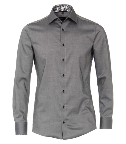 Venti - Long Sleeve Shirt - 103412900