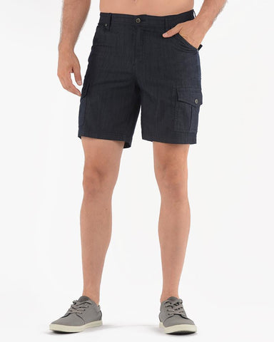 Lois - TOM - Cargo Shorts - 1816-7700-XX