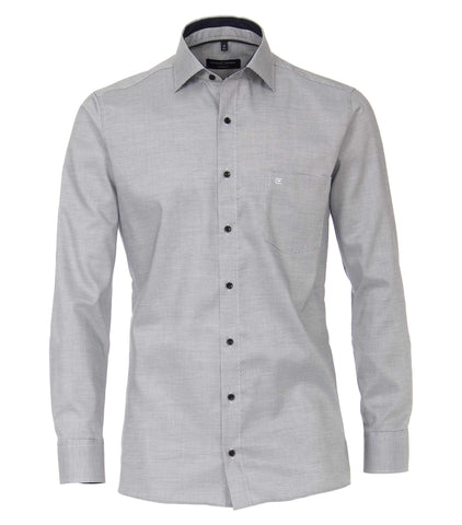 Casa Moda - Long Sleeve Shirt - 303427200
