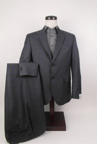 Jack Victor - Suit (2-piece) - Classic Fit - 3191128