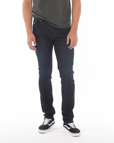 Black Bull - MAD - Jeans - 3641-7186-05