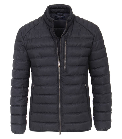 Casa Moda - Outdoor Ultra Light Quilted Jacket - 503480200