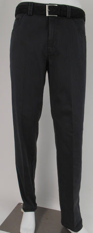 Meyer - Sport Casual Twill Pant - Dublin - 5578 - CLEARANCE