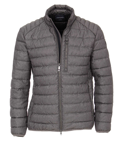 Casa Moda - Outdoor Ultra Light Sport Jacket - 593237500