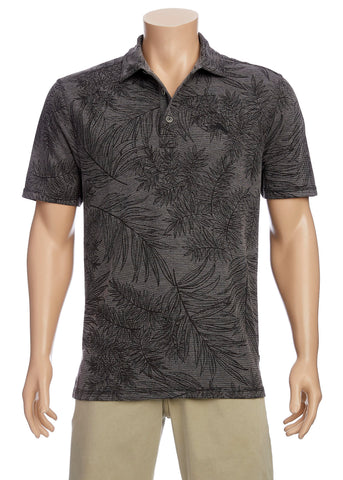 Tommy Bahama - Palmetto Beach Polo - Low Maintenance - ST225936