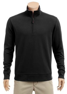 Tommy Bahama - Martinique Half Zip Sweater - T223450