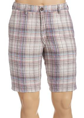 Tommy Bahama - Reversible Shorts - Duo Cove Short - T821991