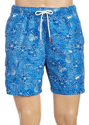 Tommy Bahama - Swim Wear - Naples Tiki Luau - TR922726