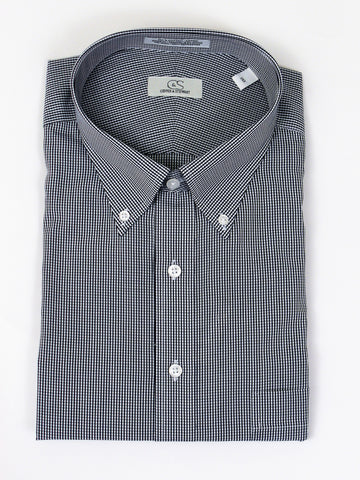 Cooper & Stewart - Long Sleeve Shirt - 915011 Clearance