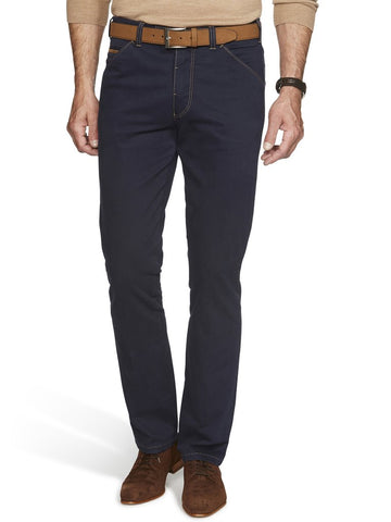 Meyer - Sport Casual Pant - Chicago - 5559