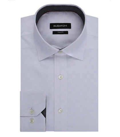 BUGATCHI - Long Sleeve Shirt - CS3025L15S Clearance