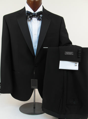 Jack Victor - Gable Tuxedo - Classic Fit - 37899