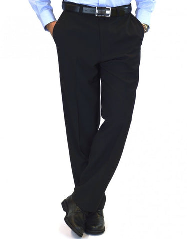 Haggar - Dress Pants - IDC500G BT - Big and Tall