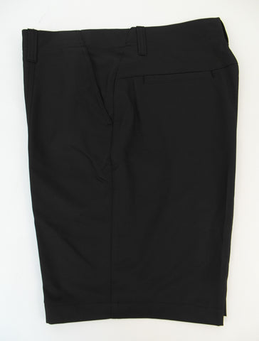 Haggar - Shorts - ISP128 Clearance