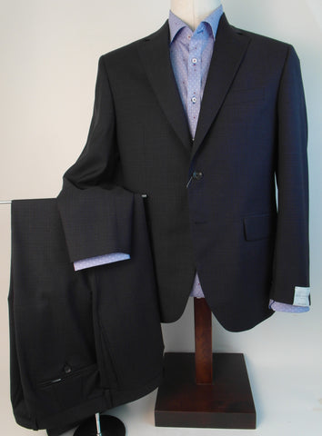 Jack Victor - Suit (2-piece) - Modern Fit - 3192008