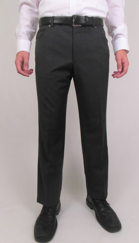 Riviera Dress Pant Jean Cut R59502 Journey
