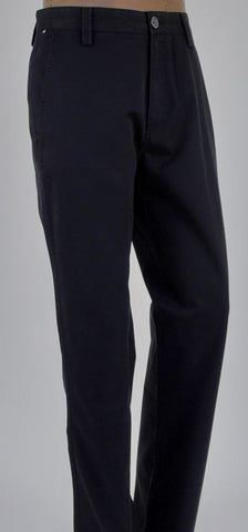 Cutter & Buck Cotton Pant #MCB0020 - BrownsMenswear.com - 7