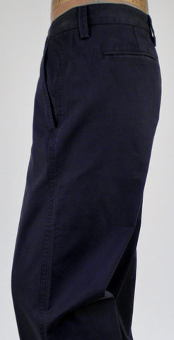 Cutter & Buck Cotton Pant #MCB0020 - BrownsMenswear.com - 8