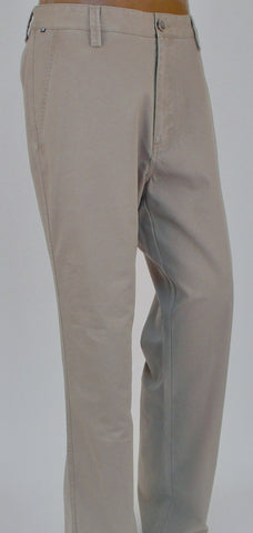 Cutter & Buck Cotton Pant #MCB0020 - BrownsMenswear.com - 1