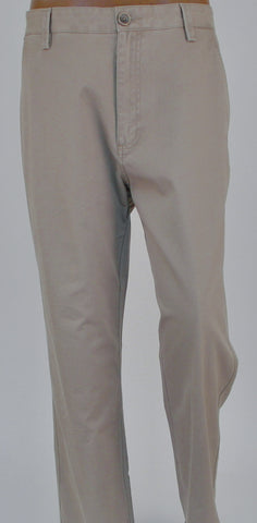 Cutter & Buck Cotton Pant #MCB0020 - BrownsMenswear.com - 2