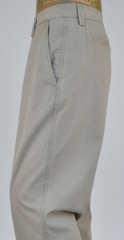 Cutter & Buck Cotton Pant #MCB0020 - BrownsMenswear.com - 3