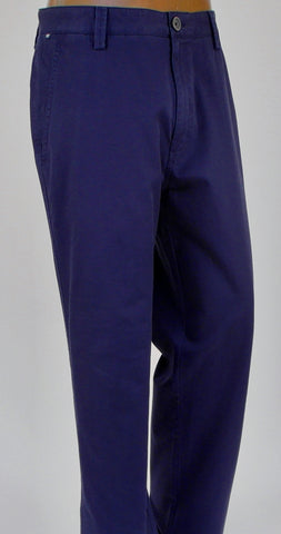 Cutter & Buck Cotton Pant #MCB0020 - BrownsMenswear.com - 4