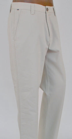 Cutter & Buck Cotton Pant #MCB0020 - BrownsMenswear.com - 9