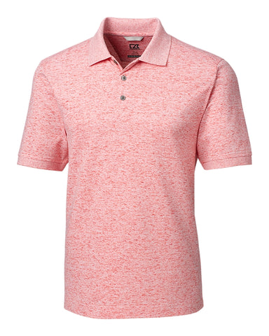 Cutter & Buck - Polo Shirt - MCK00117