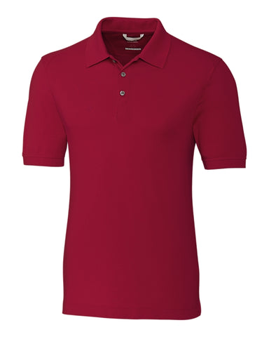 Cutter & Buck - Advantage Polo Shirt - MCK09321-5