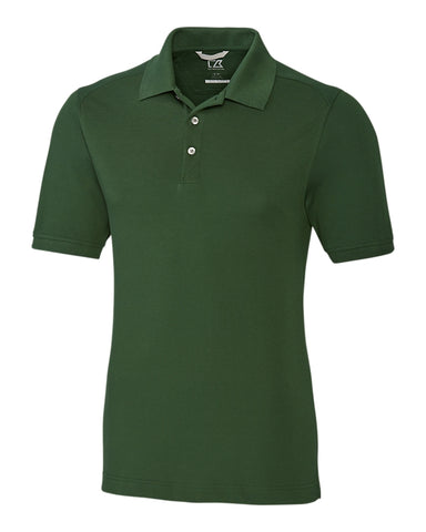 Cutter & Buck -  Advantage Polo Shirt - Big and Tall - BCK09321-4