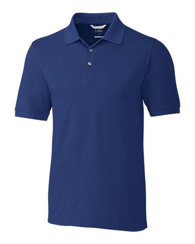 Cutter & Buck - Advantage Polo Shirt - Big and Tall - BCK09321-2