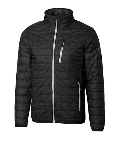 Cutter & Buck - Rainier Jacket - Big and Tall - BCO00018-1