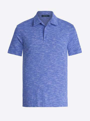 Bugatchi - Polo Shirt - NBF361F84  Clearance