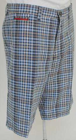 Tommy Bahama - Shorts - T810347 - BrownsMenswear.com - 1