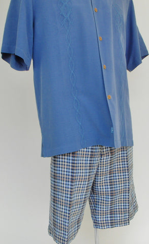 Tommy Bahama - Shorts - T810347 - BrownsMenswear.com - 2