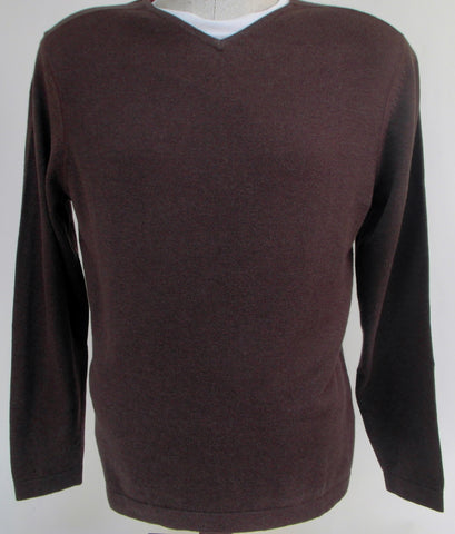 Tommy Bahama - V-neck Sweater - T411030 - BrownsMenswear.com - 1