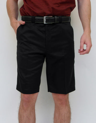 Gala - A1 BT - Shorts - Big and Tall sizes 46 to 56 - BrownsMenswear.com - 1
