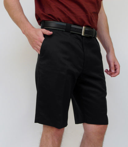 Gala - A1 BT - Shorts - Big and Tall sizes 46 to 56 - BrownsMenswear.com - 3