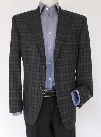 Jack Victor - Blazer - Valuto Model - 152002 Clearance