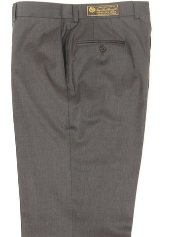 Riviera - Luxury Dress Pant - Wool - R133