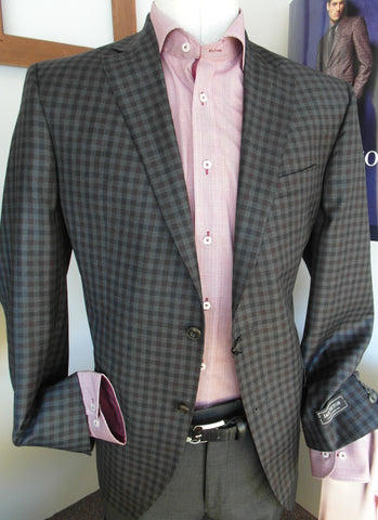 Jack Victor - Blazer - Conway Model - 1162200 Clearance