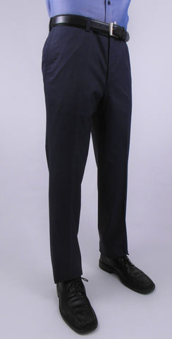 Riviera Traveler - Dress Pant - R308229 - Clearance